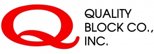 Quality Block Co. Inc.