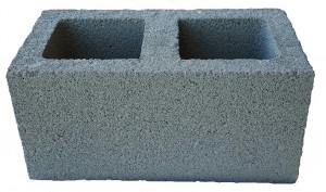 8x8x16 block