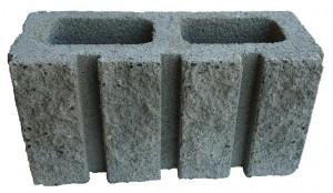 sonoran block